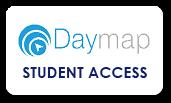 daymap access
